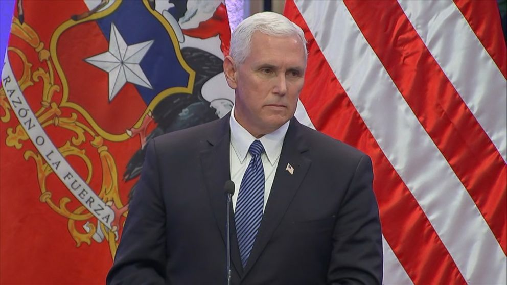 http://a.abcnews.com/images/Politics/170816_pol_pence_charlottesville_16x9_992.jpg