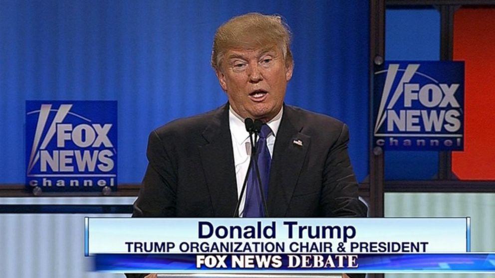 Politics News | Breaking Political News, Video & Analysis ...