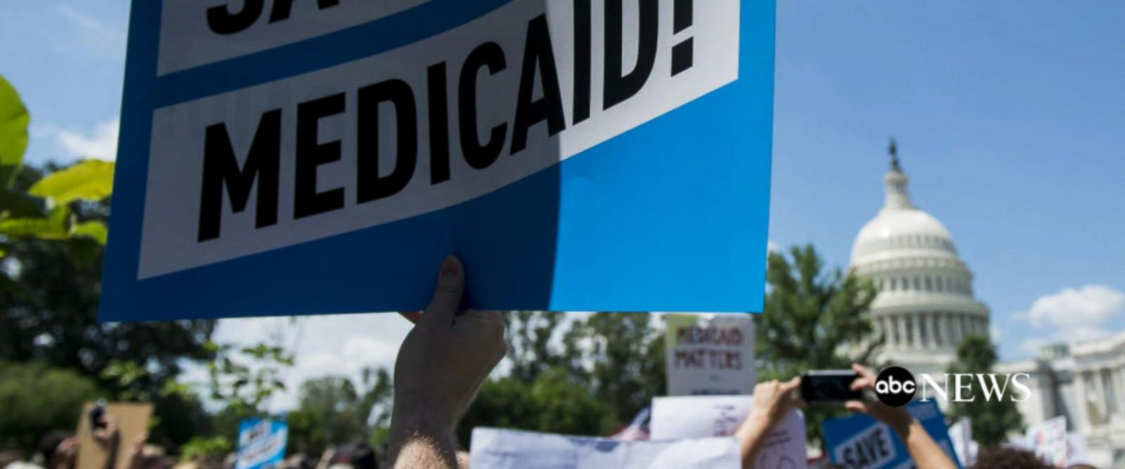 VIDEO: Breaking down the GOP's latest health care push