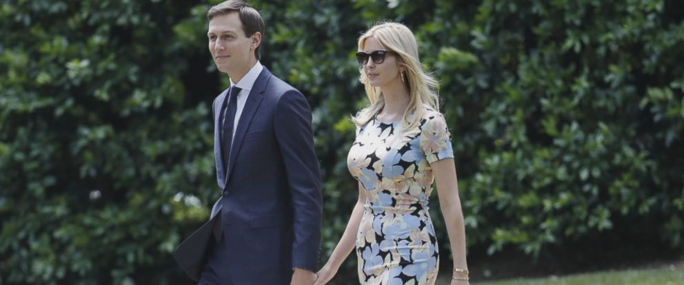 Lawsuit: Rent at Kushner properties inflated illegally