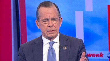 'PHOTO: Admiral Mike Mullen on' from the web at 'http://a.abcnews.com/images/Politics/171126_tw_mullen2_16x9t_384.jpg'