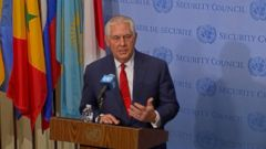 'VIDEO: The U.S. secretary of state said,' from the web at 'http://a.abcnews.com/images/Politics/171215_pol_tillerson_nkorea_16x9_240.jpg'