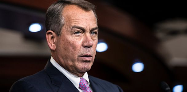 171632666 33x16 608 Boehner Warns That Some Havent Gotten the Message on Immigration Bill