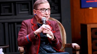 ' ' from the web at 'http://a.abcnews.com/images/Politics/180122_wnt_ruth_ginsburg_speaks_out_16x9_384.jpg'