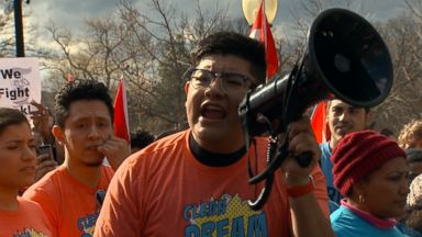 ' ' from the web at 'http://a.abcnews.com/images/Politics/180123_vod_orig_daca_protest_washington_16x9_384.jpg'