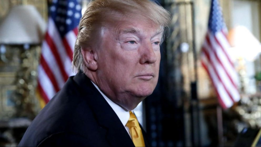 Trump asked special counsel witnesses about discussions: Source