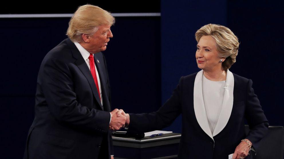 http://a.abcnews.com/images/Politics/613703078_16x9_992.jpg