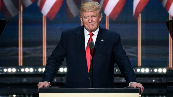 http://a.abcnews.com/images/Politics/ABC-donald-trump-rnc-jef-170119_16x9_608.jpg