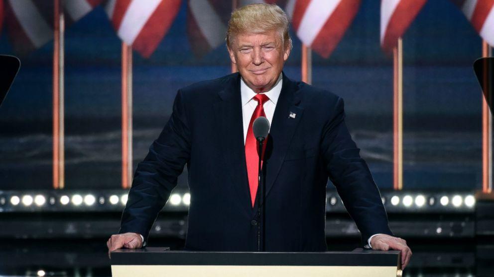 http://a.abcnews.com/images/Politics/ABC-donald-trump-rnc-jef-170119_16x9_992.jpg