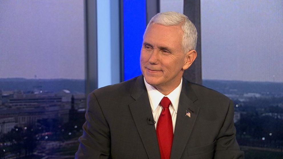 http://a.abcnews.com/images/Politics/ABC-mike-pence-ml-170301_16x9_992.jpg