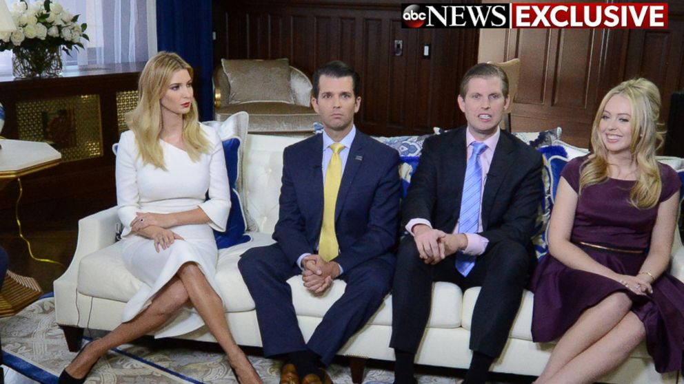 http://a.abcnews.com/images/Politics/ABC-trump-family7-ml-161027_v33x16_16x9_992.jpg