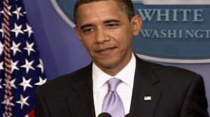 Video of Obama talking about his smoking habit.