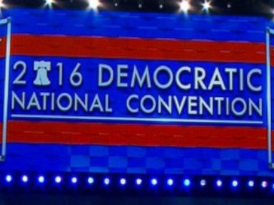 Democratic National Convention Day 1: Live Updates and Analysis