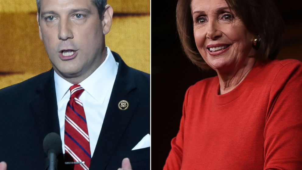 House Dems To Delay Leadership Elections
