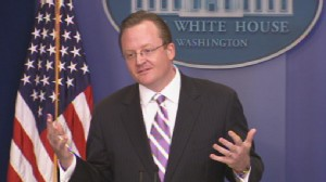 Video of Robert Gibbs pushing back against Dick Cheney on Afghanistan.