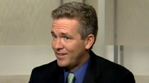 VIDEO: Bob Cusack: ?The White House Has To Change?