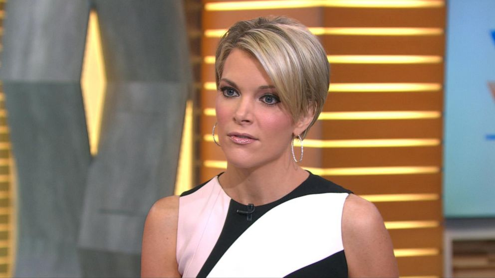 Megyn Kelly Reportedly Accuses Roger Ailes of Sexual Harassment in ...