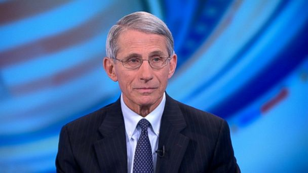 http://a.abcnews.com/images/Politics/ABC_anthony_fauci_jt_141026_16x9_608.jpg