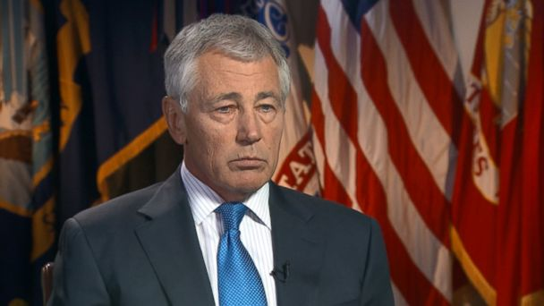 http://a.abcnews.com/images/Politics/ABC_chuck_hagel_jt_140511_16x9_608.jpg
