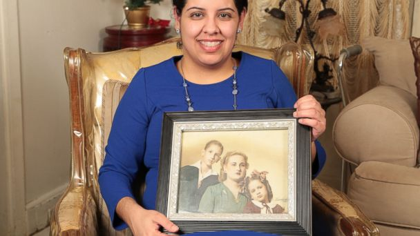ABC cuba carmen cusido 1 sk 141218 16x9 608 How One Visit to Cuba Changed This Cuban Americans Views on the Trade Embargo