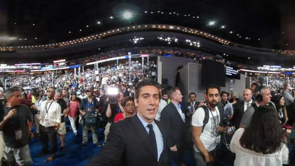 http://a.abcnews.com/images/Politics/ABC_david_muri_convention_as_160725_16x9_608.jpg