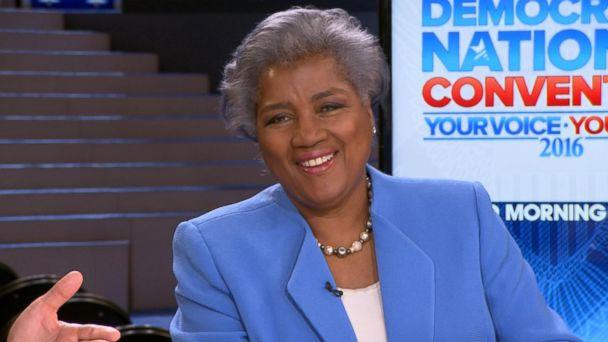 http://a.abcnews.com/images/Politics/ABC_donna_brazile_jt_160725_16x9_608.jpg