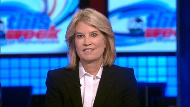 ABC greta van susteran jt 131222 16x9 608 Greta Van Susteren Calls President Obamas Press Conference Pathetic, Depressing