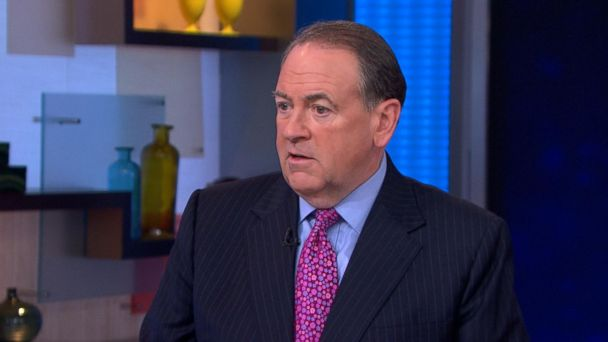 http://a.abcnews.com/images/Politics/ABC_huckabee_ml_150506_16x9_608.jpg