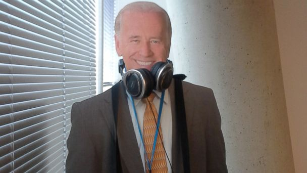 ABC joe biden cutout jef 140306 16x9 608 Scenes From a War Room: Spying on GOP With Top Oppo Hitmen