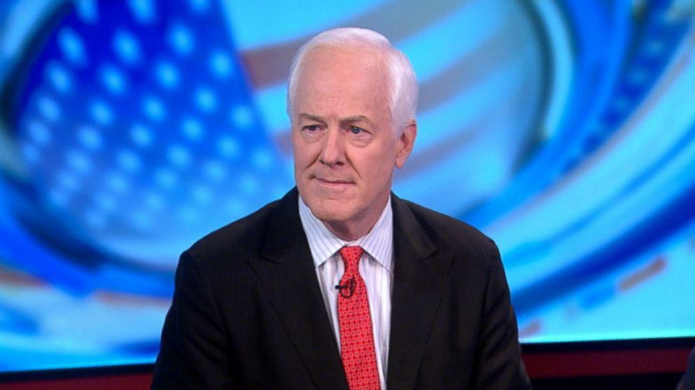http://a.abcnews.com/images/Politics/ABC_john_cornyn_jt_140727_16x9_992.jpg