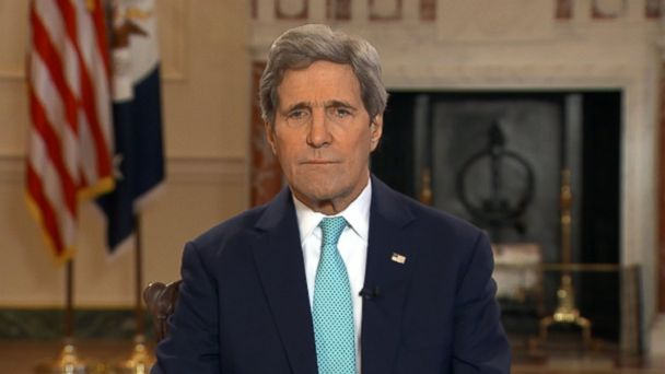 http://a.abcnews.com/images/Politics/ABC_john_kerry_jt_150301_16x9_608.jpg