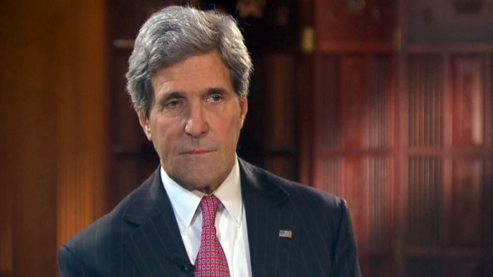 ' ' from the web at 'http://a.abcnews.com/images/Politics/ABC_john_kerry_this_week_jef_131214_16x9_992.jpg'