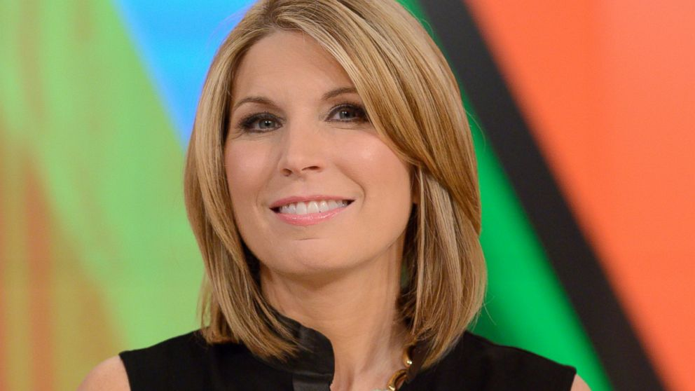 The Immoral Minority: According to Nicolle Wallace she would not be surprised to see either ...