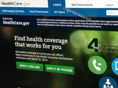 Obamacare: What Could Go Wrong Next?
