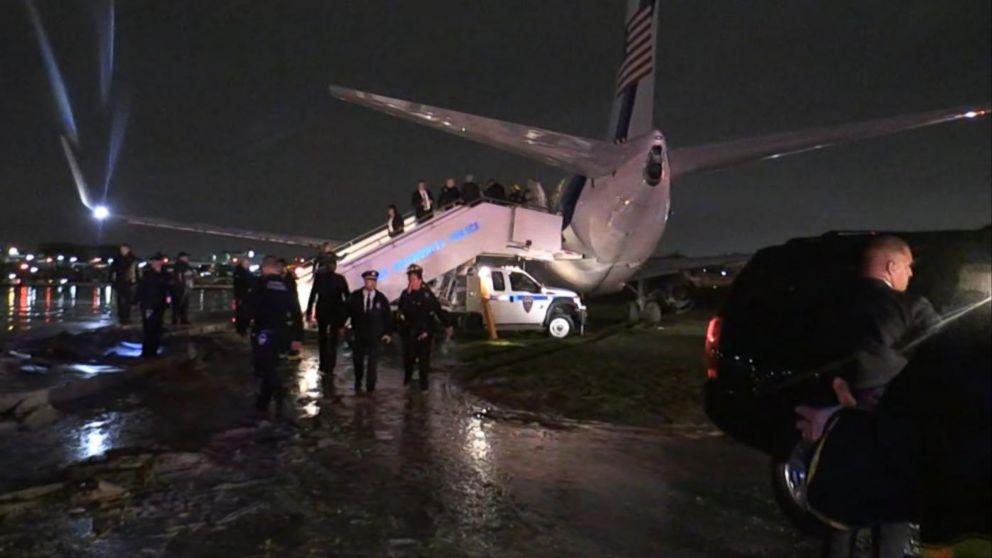 http://a.abcnews.com/images/Politics/ABC_pence_plane-1-cf-161027_16x9_992.jpg