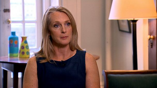 ABC piper kerman this week jt 130721 16x9 608 Piper Kerman: Incarceration Does Not Lead to Rehabilitation