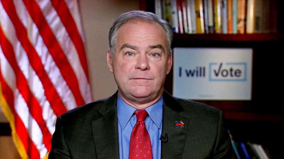 http://a.abcnews.com/images/Politics/ABC_tim_kaine2_ml_160927_16x9_992.jpg