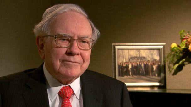 http://a.abcnews.com/images/Politics/ABC_warren_buffett_jt_150531_16x9_608.jpg