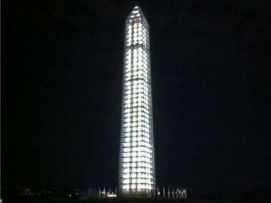 Your Washington Monument Photos