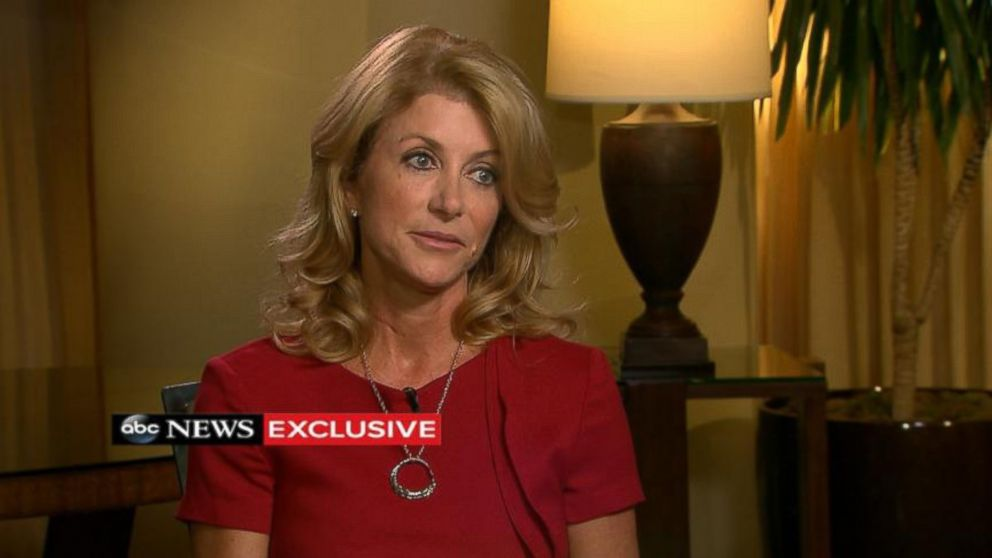 wendy davis commercialwendy davis actress, wendy davis sneakers, wendy davis, wendy davis texas, wendy davis facebook, wendy davis poll, wendy davis abortion, wendy davis platform, wendy davis concession speech, wendy davis twitter, wendy davis wheelchair, wendy davis wfmz, wendy davis for governor, wendy davis wu tang, wendy davis campaign, wendy davis shoes, wendy davis feet, wendy davis commercial, wendy davis actress net worth