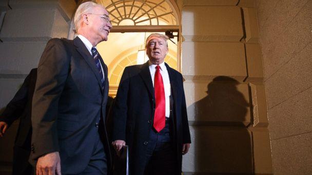 http://a.abcnews.com/images/Politics/AP-DTrump-Capitol-Hill-MEM-170322_16x9_608.jpg