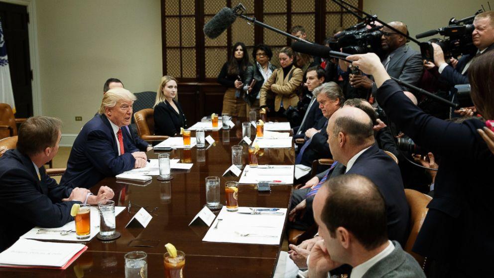http://a.abcnews.com/images/Politics/AP-Donald-Trump-Fed-Budget-MEM-170222_16x9_992.jpg