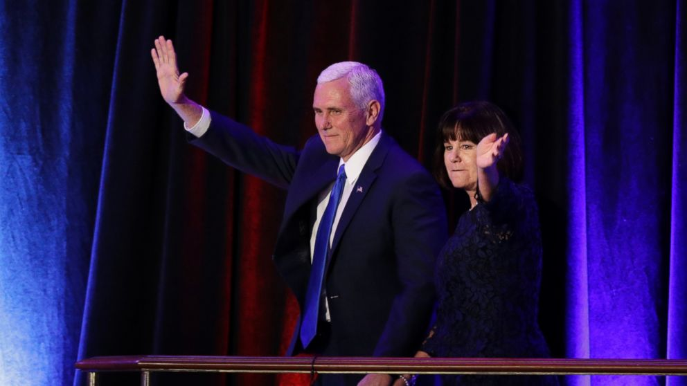 http://a.abcnews.com/images/Politics/AP-Election-Night-Results-Pence-26-jrl-161108_1_16x9_992.jpg