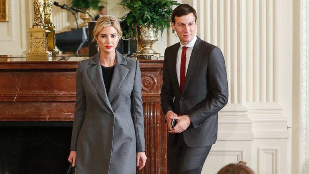 http://a.abcnews.com/images/Politics/AP-Ivanka-Jared-Kushner-MEM-170327_16x9_608.jpg