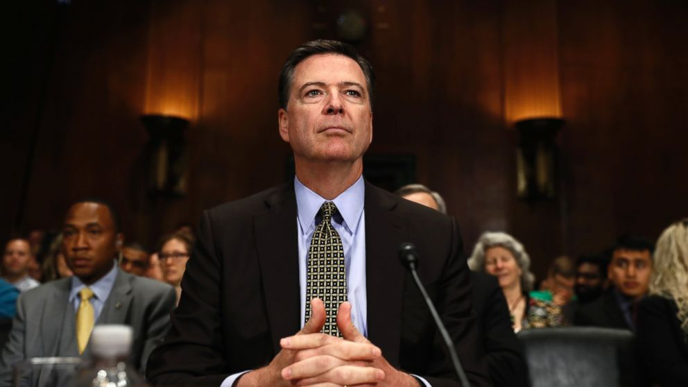 http://a.abcnews.com/images/Politics/AP-James-Comey-MEM-170512_1_16x9_992.jpg