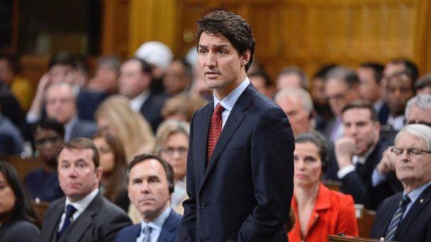 http://a.abcnews.com/images/Politics/AP-Justin-Trudeau-02-rc-170210_16x9_608.jpg