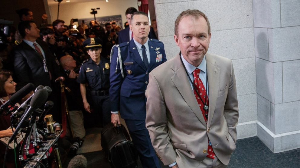 http://a.abcnews.com/images/Politics/AP-Mick-Mulvaney-MEM-170324_16x9_992.jpg