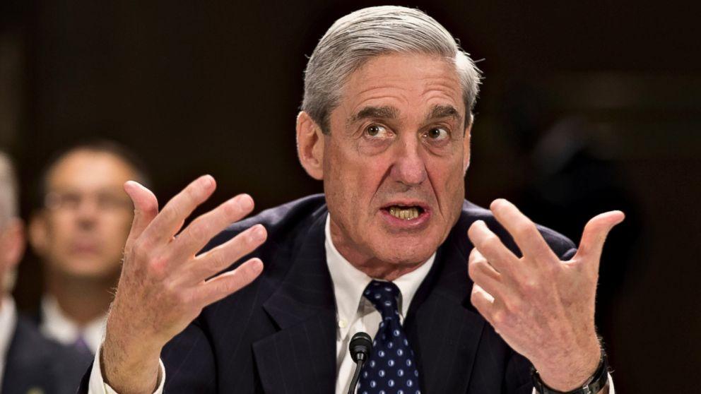 http://a.abcnews.com/images/Politics/AP-Mueller-02-jrl-170517_1_16x9_992.jpg