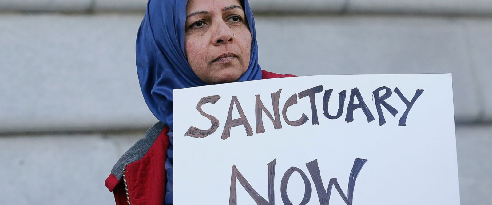 Image result for baltimore sanctuary city