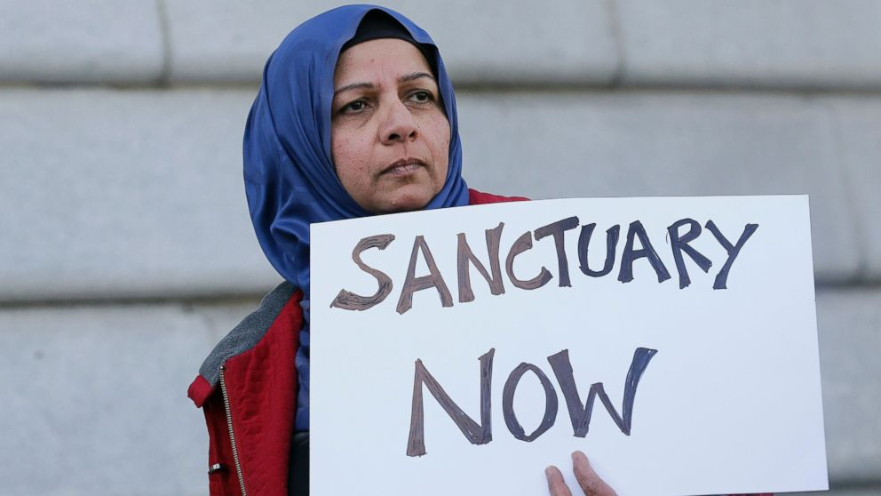 http://a.abcnews.com/images/Politics/AP-SanctuaryCity-jrl-170126_16x9_992.jpg